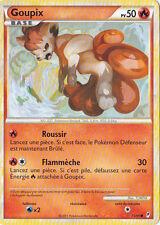 Goupix - L'appel des Légendes - 75/95 - Carte Pokemon Neuve - Française