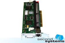 FUJITSU remote view Service Board s2 LP a3c40055808 Low Profilo