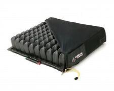"""ROHO High profile Quadtro Select Wheelchair Cushion 18""""x18"""", QS1010C, NEW"""