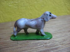 1/32 FERME CHASSE CHIEN TYPE SETTER POINTER ACEDO COFALU CLAIRET NON STARLUX