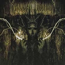 BABY STAB HORROR In The Name Of Satan CD