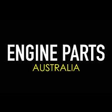 Engine Parts Australia