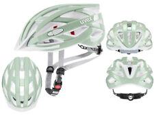 UVEX Allround Touren Sport Fahrradhelm i-vo 3D mint