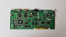 Scheda LG LDK-300 VOIBE
