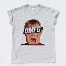 Unbranded Retro Short Sleeve T-Shirts for Men
