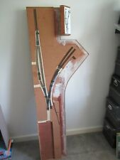 More details for model railway baseboard n guage