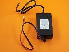 Generac 0G8023 Battery Charger (PWY)