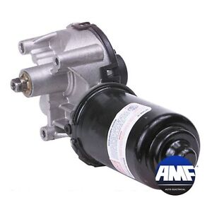 New Windshield Wiper Motor for Ford Windstar 3.8L 232Cu V6 2001 2003 - WPM2034