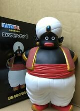 "Bandai Banpresto Dragon Ball Z Action figure 7"" Mr. PoPo 17.5cm"