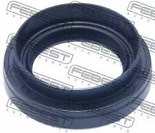 Seal, drive shaft FEBEST 95HAY-32500916L