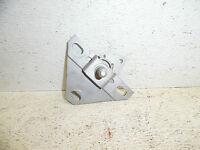 60 61 Ford Mercury Left Rear Back Door Handle Actuator Regulator Relay Control
