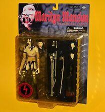 Marilyn Manson Action Figur - The Beautiful People Fewture Models 2001-2003 OVP