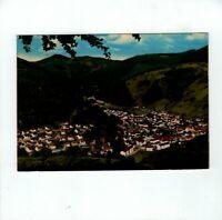 AK Ansichtskarte Kurort Todtnau / Schwarzwald - 1974
