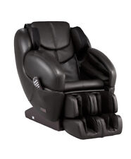 Inada Made Brookstone Signature Massage Chair | Factory Certified With Warranty