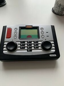 Hornby Elite DCC controller R8214 Digital - Excellent condition (no power cable)