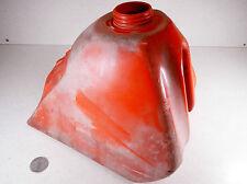 86 HONDA XR250R GAS FUEL PETROL TANK