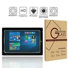 Tablet Tempered Glass Screen Protector Cover For Microsoft Surface 3 2015 Versio