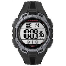 Timex Mens Marathon Chronograph Digital Watch TW5K94600