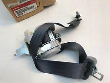 2001-2002 Honda Civic OEM Front Right Seat Belt Tensioner Honda 04814-S5D-A00ZA