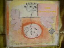 THE SMASHING PUMPKINS ,ROCKET,RARE CD SINGLE