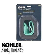 Kohler OEM Air Filter 3288303 3288303-S1