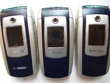 Telefono Cellulare SAMSUNG E700