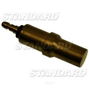 Coolant Temperature Sending Switch Standard Motor Products TS69
