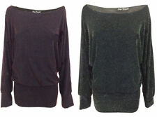 Unbranded Plus Size Party Other Tops for Women