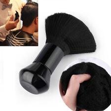 Hair Styling Hairdressing Neck Duster Beard Brush Salon Stylist Barber