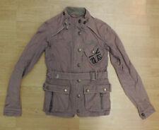 Women's Superdry Limited Union Jack Jacket  R7-29