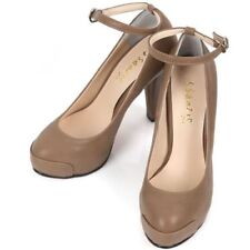 Buckle High (3 in. to 4.5 in.) Formal Heels for Women