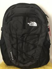 The North Face Unisex BOREALIS Backpack 29L *Asphalt Grey*New With Tag
