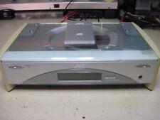 SINTONIZZATORE LETTORE CD AMPLIFICATO JVC FS-SD550R