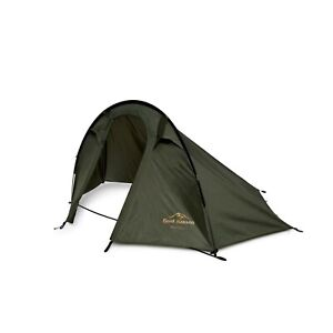 2 Person Outdoor Ultralight Camping Tent Cycling Trekking Hiking Backpacking