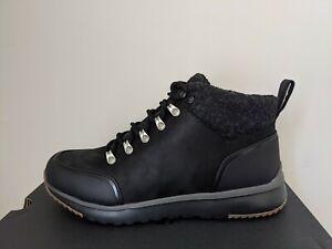 Ugg Australia Men`s  Olivert Boots  Size 10 NIB