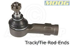 MOOG Outer, Left or right, Front Axle Track Tie Rod End, OE Quality HY-ES-0172