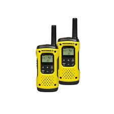 Teléfonos fijos y accesorios Motorola