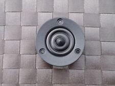 VIFA XT 25 SC 90-04
