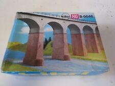 boite kibri ho B-9646 piliers de pont