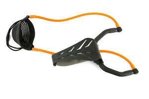 Fox Rangemaster Powerguard Method Pouch Catapult | Futterschleuder