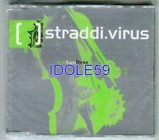 CD de musique emballés techno pour Electro