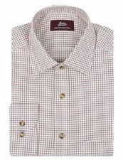 Marks and Spencer Single Cuff Long Formal Shirts for Men