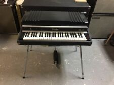 Rare Fender Rhodes Fifty Four Stage Piano - 54 key World wide shipping available