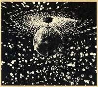 Neil Young - Mirror Ball (HDCD, Album, Dig) CD