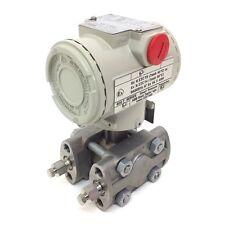 Pressure Transmitter 621ED-B2-J1-A-0-A-5-1-11 600T ABB 621EDB2J1A0A5111 *New*