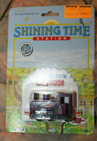 Ertl Thomas Tank Engine Shining Time Station Godred Die Cast Metal Train 1994