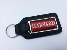 Mazda MX5 Harvard Keyring