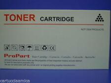 TONER NERO COMPATIBILE CODICE TN2220 stampante BROTHER HL 2135W