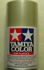 Tamiya TS-75 Champagne Acrylic Spray Can 3oz 100ml Paint # 85075
