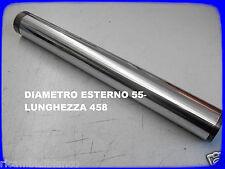 Autocarri Fiat 682N3-N4  / Cilindro Servosterzo 9909921